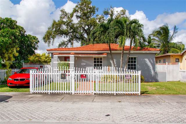 3627 NW 15 ST, Miami, FL 33125 (MLS #A10752071) :: Castelli Real Estate Services