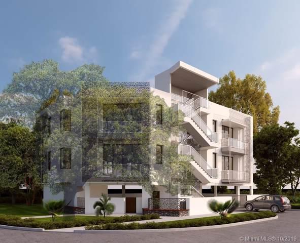 3000 Elizabeth St, Miami, FL 33133 (MLS #A10752483) :: Berkshire Hathaway HomeServices EWM Realty