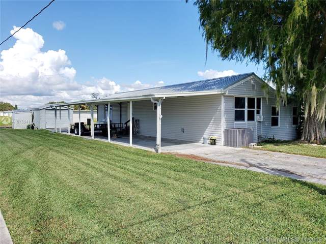 1026 Lemon St, Other City - In The State Of Florida, FL 34974 (MLS #A10753411) :: Grove Properties