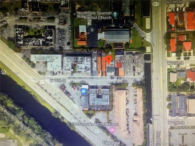 Hialeah, FL 33010 :: Grove Properties