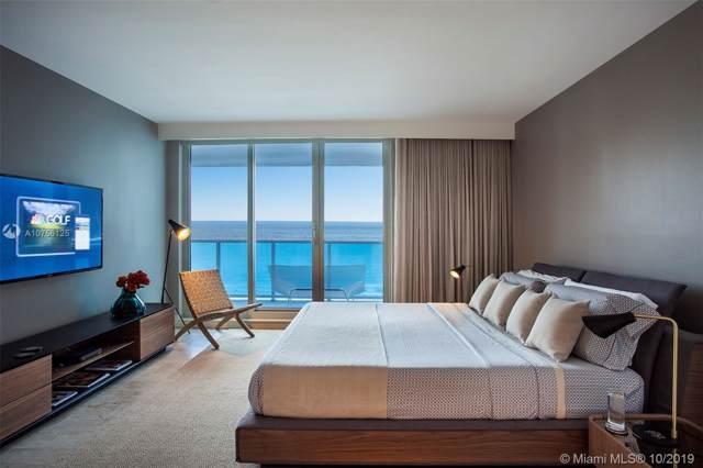 102 24 #1522, Miami Beach, FL 33139 (MLS #A10756125) :: Castelli Real Estate Services