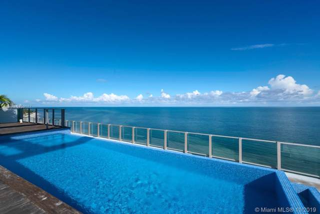 360 Ocean Dr Ph1s, Key Biscayne, FL 33149 (MLS #A10759177) :: Castelli Real Estate Services