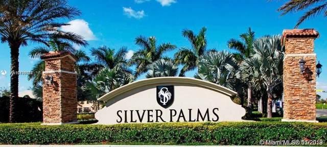 11785 SW 238th St, Homestead, FL 33032 (MLS #A10759714) :: Laurie Finkelstein Reader Team