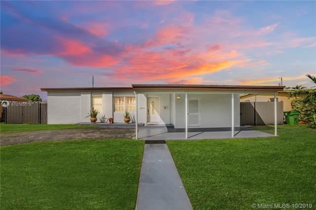 6540 W 11th Ln, Hialeah, FL 33012 (MLS #A10760019) :: Green Realty Properties