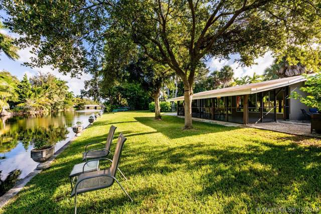 11377 W Biscayne Canal Rd, Miami Shores, FL 33161 (MLS #A10761460) :: The Teri Arbogast Team at Keller Williams Partners SW