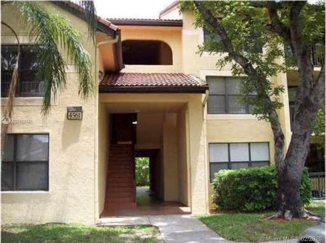 Pompano Beach, FL 33069 :: THE BANNON GROUP at RE/MAX CONSULTANTS REALTY I