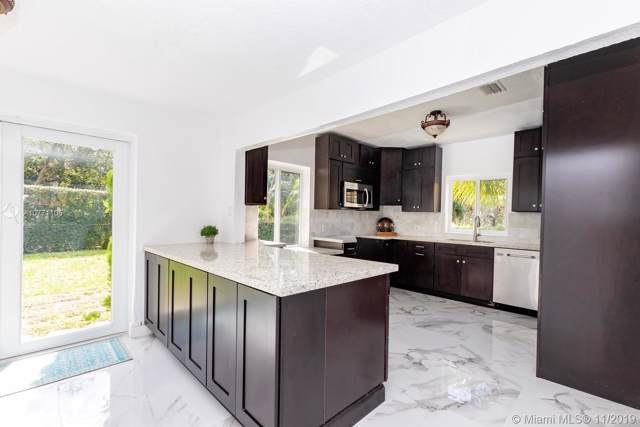 162 NW 108 ST, Miami Shores, FL 33168 (MLS #A10771105) :: Berkshire Hathaway HomeServices EWM Realty