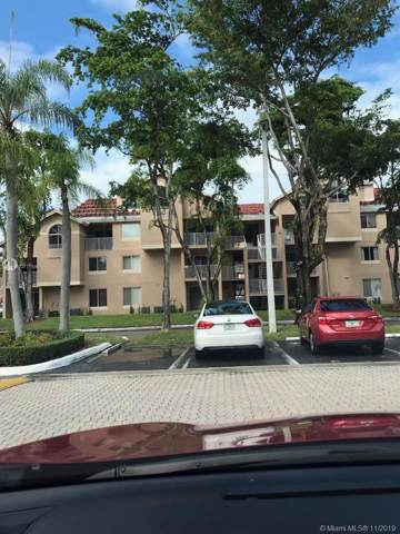 Miami, FL 33196 :: The Howland Group