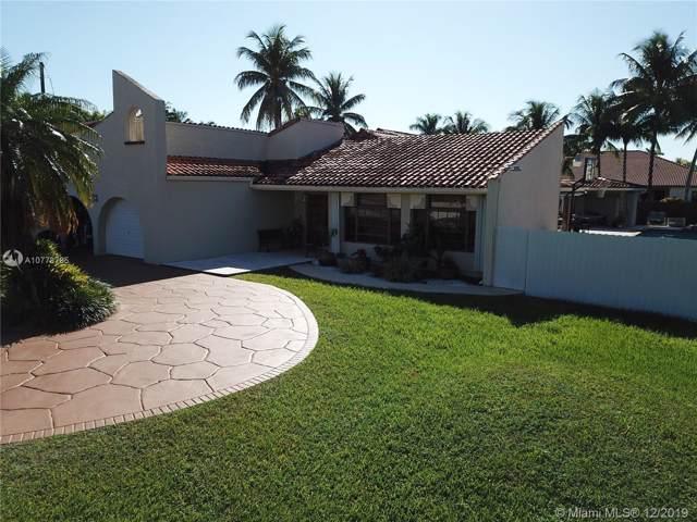 11350 SW 30th St, Miami, FL 33165 (MLS #A10778795) :: Berkshire Hathaway HomeServices EWM Realty