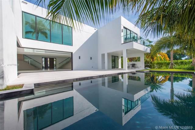 70 N Hibiscus Dr, Miami Beach, FL 33139 (MLS #A10779618) :: Patty Accorto Team
