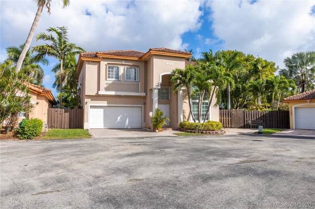 11241 NW 59th Ter, Doral, FL 33178 (MLS #A10780751) :: Berkshire Hathaway HomeServices EWM Realty