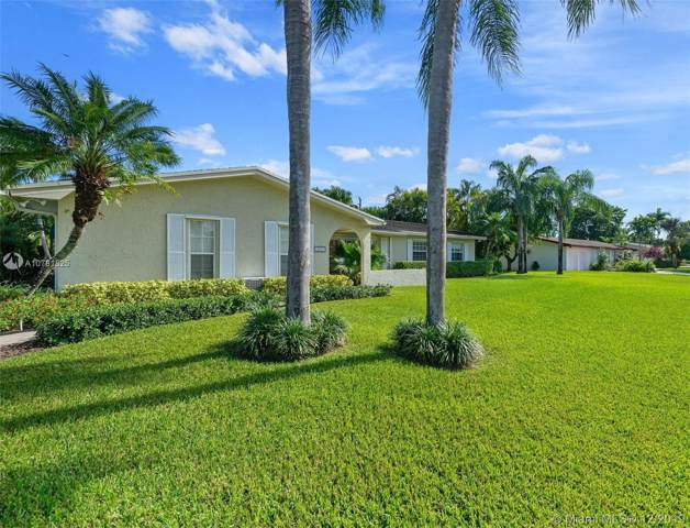 14701 SW 94 Ave, Miami, FL 33176 (MLS #A10781825) :: The Riley Smith Group