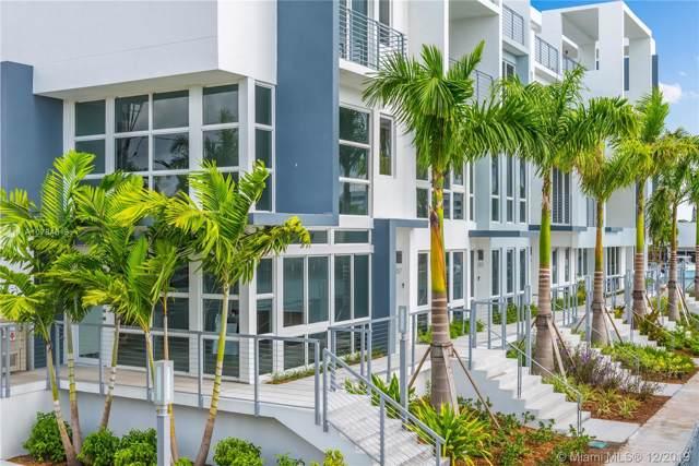 65 N Shore 31H, Miami Beach, FL 33141 (MLS #A10784613) :: GK Realty Group LLC