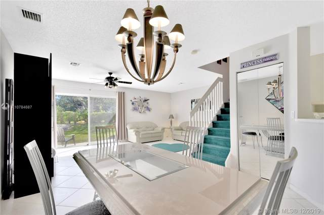 1460 SW 47th Ave, Deerfield Beach, FL 33442 (MLS #A10784687) :: Berkshire Hathaway HomeServices EWM Realty