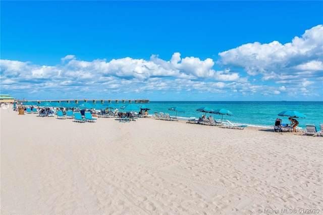16425 Collins Ave #1414, Sunny Isles Beach, FL 33160 (MLS #A10790932) :: Patty Accorto Team