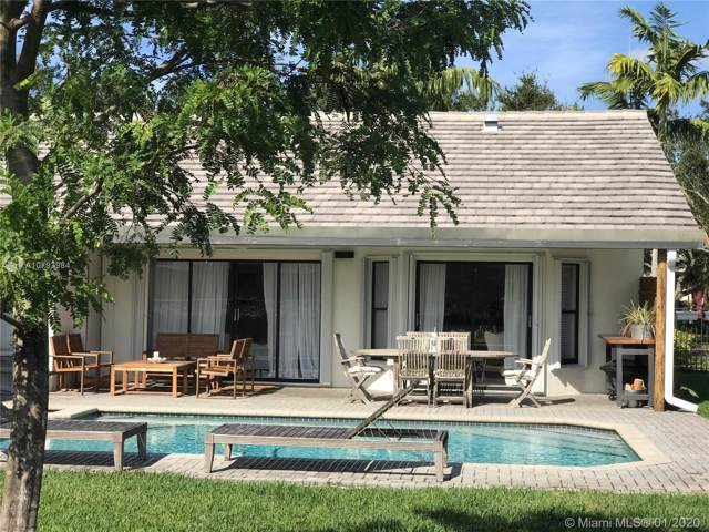 1612 Eastlake Way, Weston, FL 33326 (MLS #A10793984) :: Castelli Real Estate Services