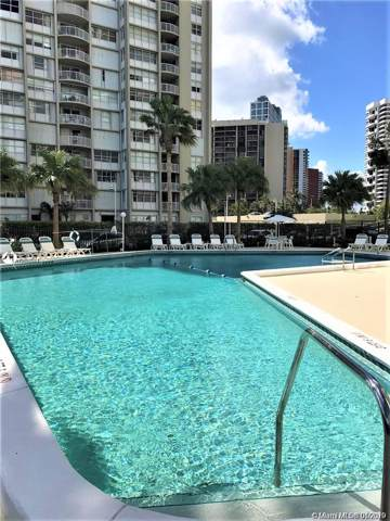 1408 Brickell Bay Dr #217, Miami, FL 33131 (MLS #A10794941) :: The Pearl Realty Group