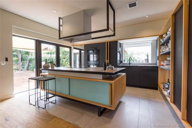 1026 18th St, Miami Beach, FL 33139 (MLS #A10795123) :: Berkshire Hathaway HomeServices EWM Realty