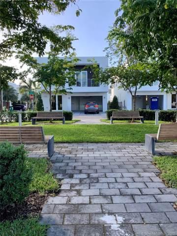 7430 NW 97th Pl, Doral, FL 33178 (MLS #A10795784) :: Berkshire Hathaway HomeServices EWM Realty