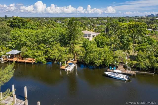 925 Laurel Road, North Palm Beach, FL 33408 (MLS #A10796705) :: Castelli Real Estate Services