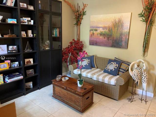 23508 SW 112th Ct, Homestead, FL 33032 (MLS #A10797071) :: Berkshire Hathaway HomeServices EWM Realty