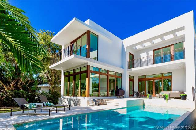 110 Venetian Way, Miami Beach, FL 33139 (MLS #A10808435) :: ONE | Sotheby's International Realty
