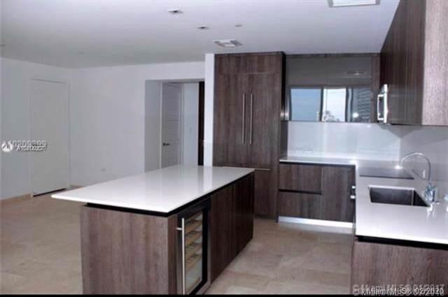 68 SE 6th St #1607, Miami, FL 33131 (MLS #A10809230) :: Castelli Real Estate Services