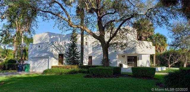 7841 SW 89th Ave, Miami, FL 33173 (MLS #A10818338) :: Grove Properties