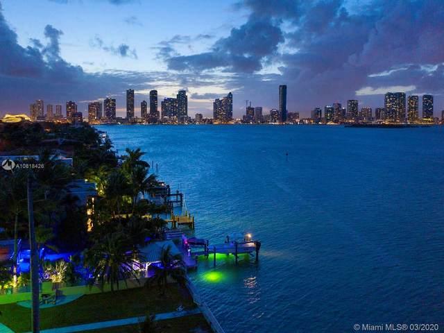 Miami, FL 33139 :: Julian Johnston Team