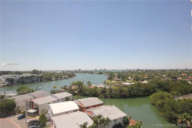 Miami Beach, FL 33141 :: Prestige Realty Group