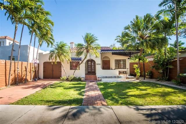 Miami, FL 33133 :: Carole Smith Real Estate Team