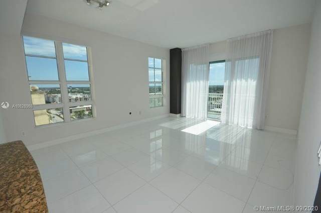 450 N Federal Hwy Ph04, Boynton Beach, FL 33435 (MLS #A10828988) :: ONE Sotheby's International Realty