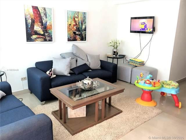 Residencial Pv-03, DR  :: Posh Properties
