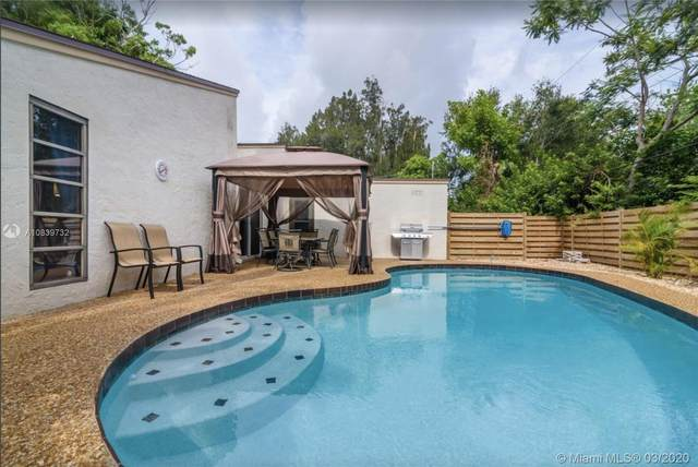 2315 Riverwood Pines Dr, Other City - In The State Of Florida, FL 34231 (MLS #A10839732) :: The Jack Coden Group