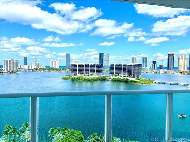 Aventura, FL 33160 :: Prestige Realty Group