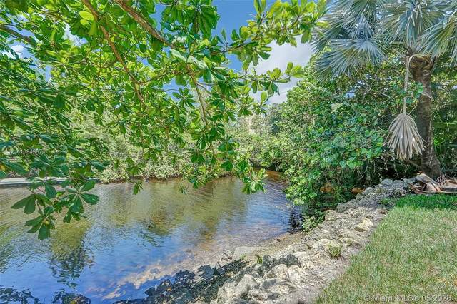1795 NE 4th Ave A-1, Fort Lauderdale, FL 33305 (MLS #A10849874) :: THE BANNON GROUP at RE/MAX CONSULTANTS REALTY I