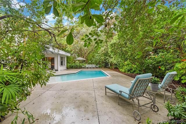 15540 SW 78th Pl, Palmetto Bay, FL 33157 (MLS #A10852989) :: Berkshire Hathaway HomeServices EWM Realty