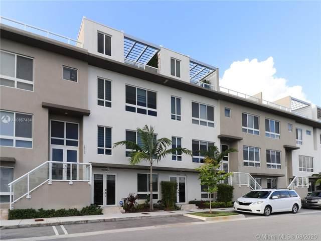 Doral, FL 33178 :: ONE Sotheby's International Realty