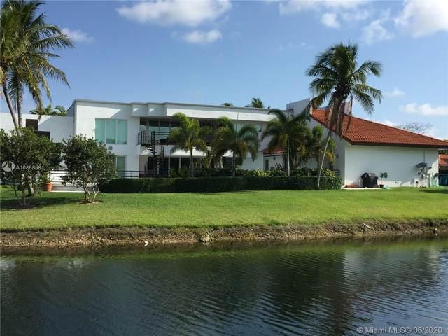 8820 SW 104 St, Miami, FL 33176 (MLS #A10868581) :: Prestige Realty Group