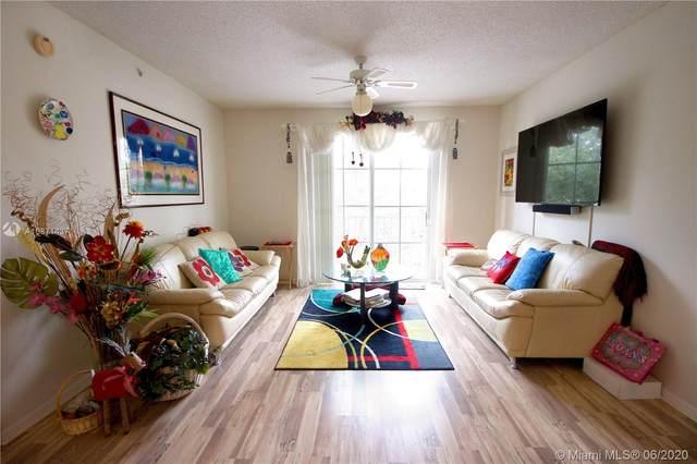 630 S Sapodilla Ave #313, West Palm Beach, FL 33401 (MLS #A10871437) :: Berkshire Hathaway HomeServices EWM Realty