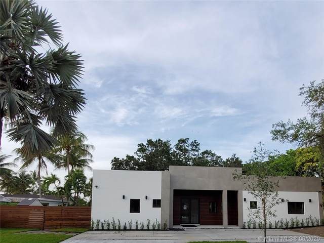 Miami, FL 33179 :: ONE   Sotheby's International Realty