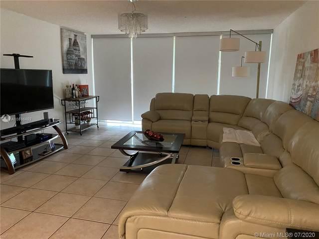 Hialeah, FL 33015 :: Berkshire Hathaway HomeServices EWM Realty