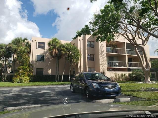 10975 SW 107th St #106, Miami, FL 33176 (MLS #A10891066) :: Berkshire Hathaway HomeServices EWM Realty