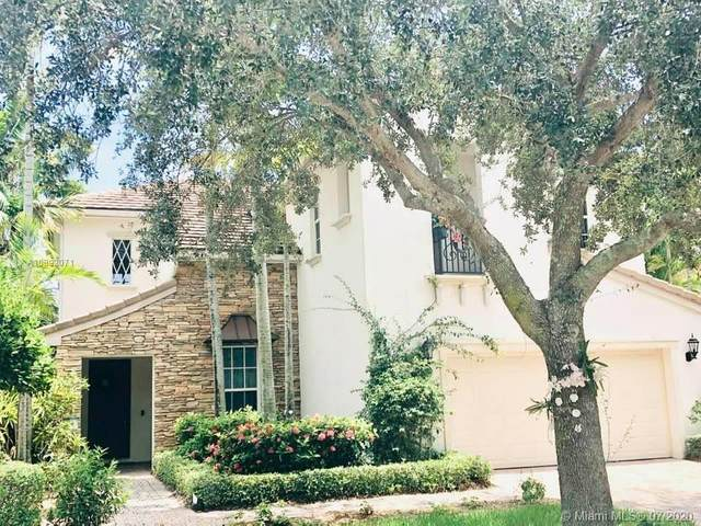 Palm Beach Gardens, FL 33410 :: Berkshire Hathaway HomeServices EWM Realty