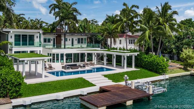 327 E Rivo Alto Dr, Miami Beach, FL 33139 (MLS #A10892662) :: ONE   Sotheby's International Realty