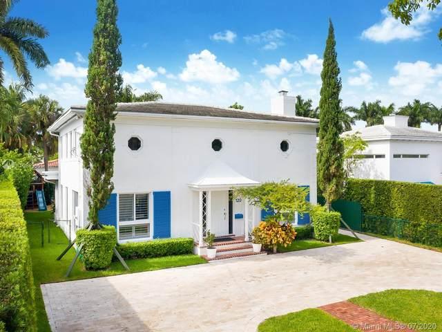 120 Venetian Way, Miami Beach, FL 33139 (MLS #A10899555) :: ONE   Sotheby's International Realty