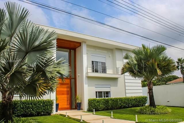 577 St, Ave Coqueiro Ave, Guaruja Prair De Pernambuc, SP 11444 (MLS #A10900469) :: The Riley Smith Group