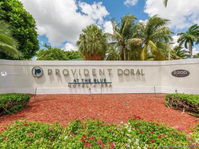 Doral, FL 33178 :: Ray De Leon with One Sotheby's International Realty