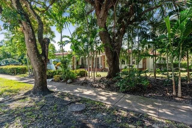 6200 Leonardo St, Coral Gables, FL 33146 (MLS #A10909913) :: ONE | Sotheby's International Realty