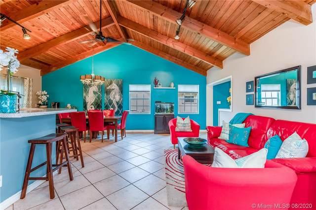 2171 Nova Village Dr, Davie, FL 33317 (MLS #A10912500) :: ONE | Sotheby's International Realty